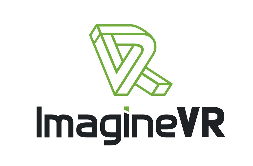 ImagineVR Logo JPEG